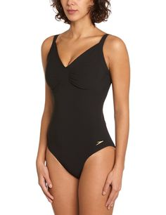 Shop online for 1 Piece Swimsuit at Firangishop