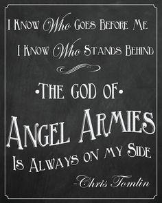 5583 best Christian Love images on Pinterest   Christian ...   Christian Song Lyrics Quotes