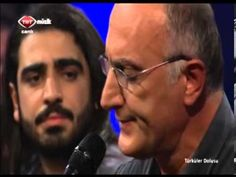 İsmail Hakkı Demircioğlu - Ekin İdim Oldum Harman - YouTube Youtube, Folk, Songs, Olinda, Popular, Fork, Youtube Movies, People
