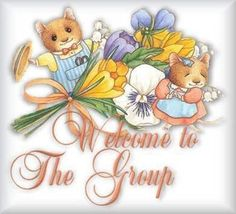 29 Best Welcome To The Group Pictures Welcome New Members, Welcome To The Group, Welcome To My Page, Group Pictures, Couple Pictures, U Dont Say, Welcome Pictures, Welcome Quotes, Sending Prayers
