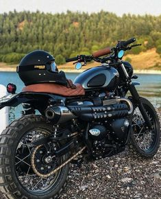 Since that time We showed with regards to Royal Enfield Bullet Café Racer, I used Indian Motorcycles, Triumph Motorcycles, Triumph Scrambler Custom, Triumph Street Scrambler, Ducati Scrambler, Scrambler Motorcycle, Motorcycle Touring, Custom Motorcycles, Cafe Bike