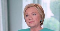 TRUMP TROLLS 'CROOKED' HILLARY OVER ENDLESS EXCUSES POTUS tells Clinton exactly 'what happened'