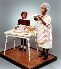 Baking with Grandma  Creager Studios                                                                                                                                                                                 More