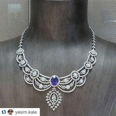 Instagram photo by @mm_mucevhermagazin via ink361.com