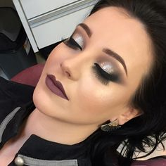 "7,516 curtidas, 36 comentários - Michelly Palma Makeup (@michellypalmamakeup) no Instagram: ""Curso hoje com a @fernandaaraujomaquiadora de Rondonópolis   MiPalmamakeup  _____…"""