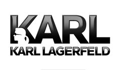 Karl Lagerfeld – The New Mix