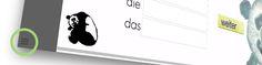 #profaxonline | ZEN-Modus: Konzentriertes Lernen in voller Bildschirmgrösse  http://www.profax.ch
