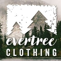 Browse unique items from EvertreeClothing on Etsy, a global marketplace of handmade, vintage and creative goods.