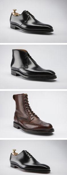 crockett-jones-jamesbond-007-shoes-2-630x411.jpg