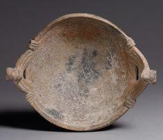 Bowl [Dominican Republic; Taino] (1982.48.3) | Heilbrunn Timeline of Art History | The Metropolitan Museum of Art