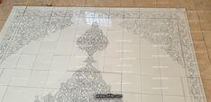 #Persian_tile_architecture