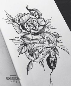 Ideas For Tattoo Designs Ideas Sketches Sleeve Music Tattoos, Body Art Tattoos, New Tattoos, Tattoos For Guys, Cool Tattoos, Future Tattoos, Tattoo Design Drawings, Henna Tattoo Designs, Tattoo Sleeve Designs