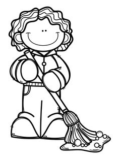 Clipart Black And White, Binder Covers, Colouring Pages, Legos, Preschool, Cricut, Clip Art, Creative, Stamps