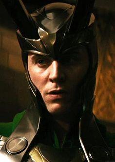 Loki http://media-cache-ec3.pinimg.com/originals/d4/67/26/d4672662a7c36de821f28b2a8ed170f1.jpg