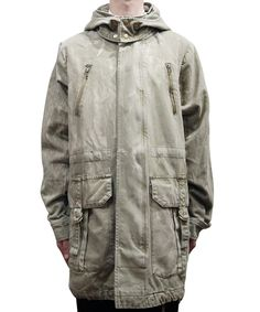 STOLEN GIRLFRIENDS CLUB - #BATTLES SHELL JACKET ( #WASHEDOLIVE ) http://www.raddlounge.com/?pid=76826265 * all the merchandise can be purchased by Paypal :) raddlounge.lolipo... #raddlounge #style #stylecheck #fashionblogger #fashion #shopping #menswear #clothing #STOLENGIRLFRIENDSCLUB