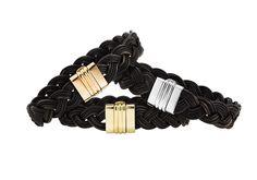 SCOTSTYLE ~ Elephant Hair Bracelet