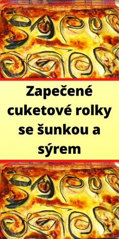 A Table, Food And Drink, Vegetarian, Lasagna