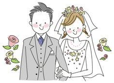 ゲストも感動! 結婚式のプロフィールムービー、制作で気を付けておくこととは