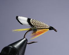 Classic Wet Flies - Bergman and Beyond - Global FlyFisher