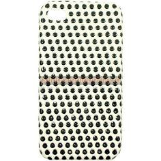 Husa protectoare Iphone 4G - 132109
