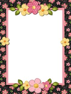 Borders And Frames Frame Border Design, Boarder Designs, Page Borders Design, Picture Borders, School Border, Printable Border, Boarders And Frames, School Frame, Framed Wallpaper