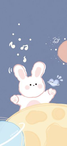 ♡ Be Positive ♡ Cute Pastel Wallpaper, Soft Wallpaper, Cute Patterns Wallpaper, Aesthetic Pastel Wallpaper, Cute Anime Wallpaper, Wallpaper Iphone Cute, Disney Wallpaper, Galaxy Wallpaper, Cute Wallpaper Backgrounds
