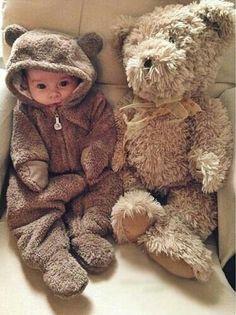 0e717b185 115 Best babies images