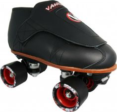 Vanilla Freestyle Pro With Backspin Wheels - Varies By Size and Wheel Color Vanilla,http://www.amazon.com/dp/B00HTC4FQM/ref=cm_sw_r_pi_dp_w-v1sb15M6Z93H40