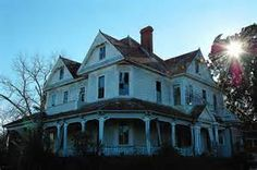 Abandoned houses and mansions - Yahoo Image Search Results