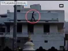 suicide younstar in india camera footage latest!!! - YouTube India, Videos, Youtube, Video Clip, Youtube Movies
