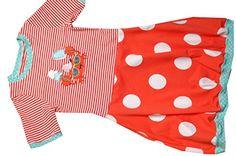 C-Fashion-Design Mädchenkleid Gr. 110/116, Kleid für Mädc... https://www.amazon.de/dp/B01N39QGKV/ref=cm_sw_r_pi_dp_x_6WELyb9TC647A
