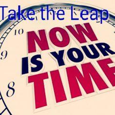 Manage Your Time Words Clock Management Efficiency. Manage Your Time words on a , Make Money Online, How To Make Money, Gods Favor, White Clocks, Jehovah's Witnesses, Time Management Tips, You Deserve, Internet Marketing, Online Business