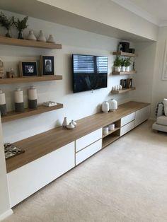 65 lovely cute coastal living room decorating ideas 20 » Welcome #livingroom #livingroomdecor #livingroomideas
