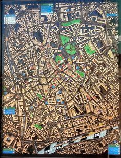 UDINE CURIOSA #CULTURA #UDINE #FVG #FRIULI #FRIULIVENEZIAGIULIA #IMMAGINI #FOTOGRAFIA #ARTE #EVENTI #ARTISTI #curiosità #manifestazioni #festival #città #ITALIA #POESIA #CITAZIONI #AFORISMI #METAFORE