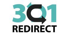 Correggere errori Google: i redirect 301 - http://blog.wpspace.it/correggere-errori-google-i-redirect-301/