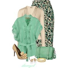 """Loafer Contest"" by sherryvl on Polyvore"