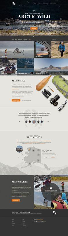 Latest User Interface Design Inspiration For Web & Mobile Flat Web Design, Modern Web Design, Creative Web Design, Graphic Design, Layout Design, Layout Web, Intranet Design, Site Vitrine, Creation Site