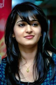 haircuts for 50 year pictures 50 anushka shetty hd images wallpaper gallery 5457
