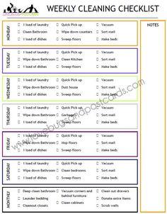 media schedule price catalogpdf