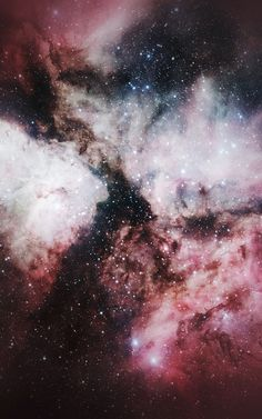 Image via We Heart It #beautiful #beauty #color #galaxy #grunge #indie #stars #tumblr