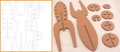 cardboard_rocket_kit_and_design_med - cut that out on the new cutter