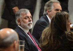 O s    E s p i n h o s    d o     M a n d a c a r ú: 'Não tenho como afirmar que Dilma sabia', diz ex-d...