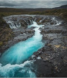 1,038 mentions J'aime, 12 commentaires – When In Iceland (@wheniniceland) sur Instagram : « Do you know the name of this waterfall? : @patrick.mllr  #iceland #wheniniceland »