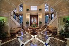Sunset Manor – $7,400,000