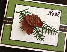Pinecone Branch (sku 2549)