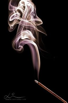 smoke photography tutorial/guides? - Canon Digital Photography Forums