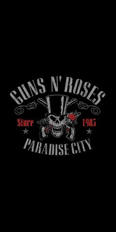 Guns N Roses, Emo Wallpaper, Rock Band Posters, Music Collage, Band Wallpapers, Axl Rose, My Favorite Music, Rock Style, Music Bands