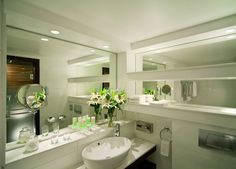 Boutique Hotel Bathrooms  Google Search  Bathroom  Pinterest Gorgeous Luxury Hotel Bathroom Inspiration