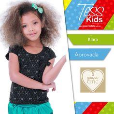 https://flic.kr/p/CTkZXZ | Kiara - Guapachic - Tess Models Kids | O desfile da Guapachic foi maravilhoso com as nossas modelinhos <3 Parabéns!  #AgenciaTessModelsKids #TessModels #modelosparafeiras #modelosparaeventos #modelosparafiguração #baby #agenciademodelosparacrianca #magazine #editorial #agenciademodelo #melhorcasting #melhoragencia #casting #moda #publicidade #figuração #kids #myagency #ybrasil #tbt #sp #makingoff