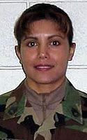Class Linda Ann Tarango-Griess Died July 2004 Serving During… Army Sergeant, Iraq War, Fallen Heroes, Military Women, Real Hero, American Soldiers, God Bless America, Way Of Life, Lincoln Nebraska